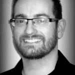 Stephen Wutzke (1)