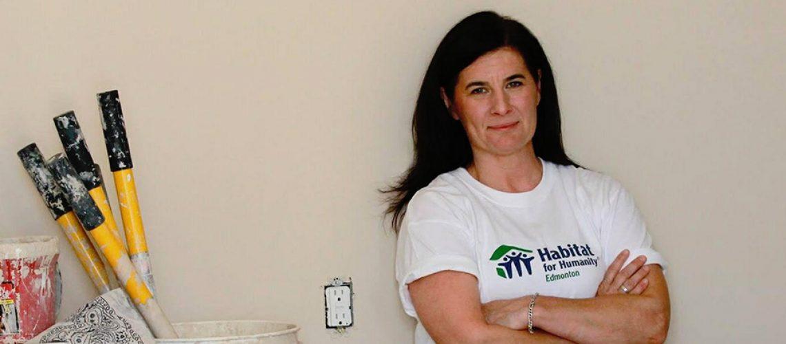 WAVE Member Tanya Edison